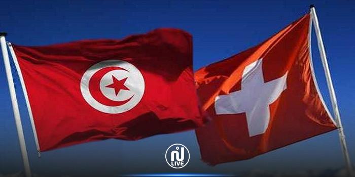 أطباء تونسيون بسويسرا يقدّمون مساعدات طبّية لدعم المستشفيات التونسية