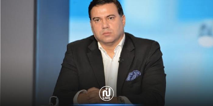 معز الجودي يدعو سعيّد إلى فتح تحقيق في الأموال التي دخلت خزينة الدولة و'تبخرت'