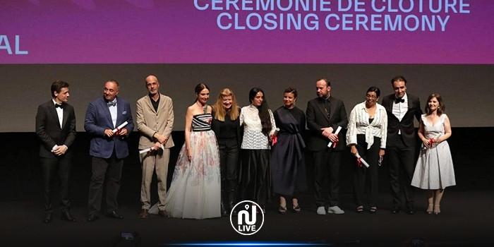 """""""الأم الرائعة""""..فيلم تونسي يتوّج بجائزة بمهرجان كان السينمائي"""