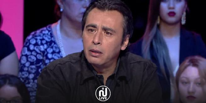 جوهر بن مبارك : الأوامر الرئاسيّة التي يتخذها سعيّد غير دستورية ويجوز الطعن فيها