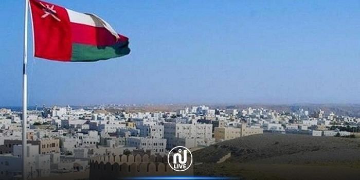 وزير الخارجية العماني: لن نطبع مع الكيان الصهويني وندعم عودة سوريا للجامعة العربية