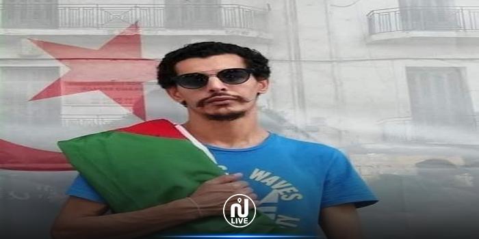 ارتفاع عدد الموقوفين في قضية قتل وحرق الشاب الجزائري إلى 61 شخصا