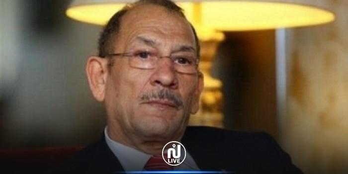عبد الوهاب معطر: الرجوع التلقائي إلى الشرعية خير من التخبط و المجازفة