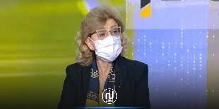 اللجنة العلمية: الوضع الوبائي مازال خطيراً