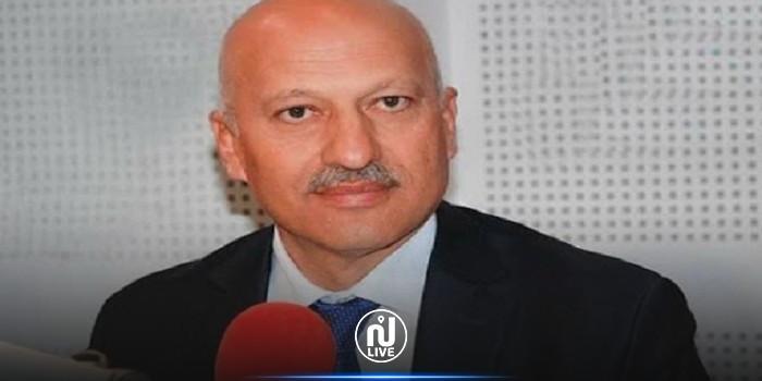رضا بالحاج: المأزق الذي تعيشه اليوم تونس لا مخرج منه إلا بالعودة للشرعية