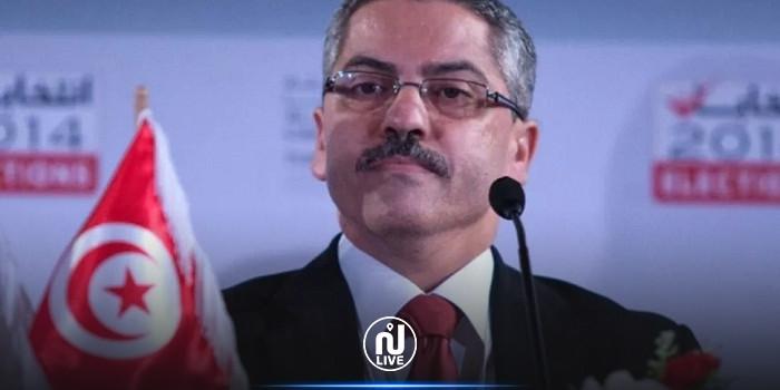 شفيق صرصار: تركيز السلطات بيد الرئيس نموذج قريب من النظام الرئاسوي أكثر منه إلى النظام الرئاسي