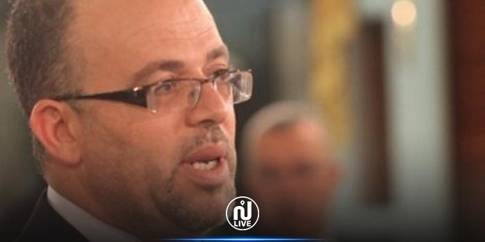 سمير ديلو : الإتّهام بالفساد الموجّه للنوّاب دون تحفّظ فيه إهانة للنوّاب الشّرفاء
