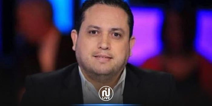 طارق الكحلاوي : عمليا حل البرلمان وتعليق الدستور لكن دون الإقرار بذلك شكلا