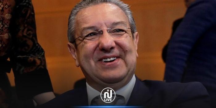 الجزائر: سجن وزير المالية الأسبق