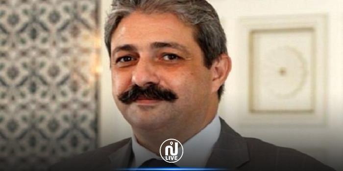 خليل الزاوية: رئيس الجمهورية مطالب بتشكيل حكومة وتقديم أجندته للمرحلة القادمة