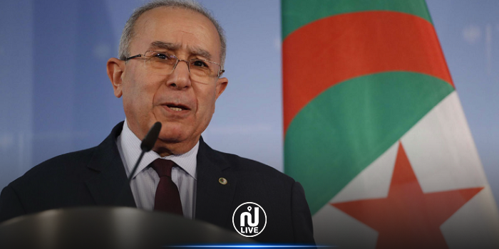 اليوم: وزير الخارجية الجزائري يتحول إلى النيجر في زيارة عمل