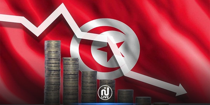 نيويورك تايمز: الاقتصاد في تونس يتّجه نحو الانهيار