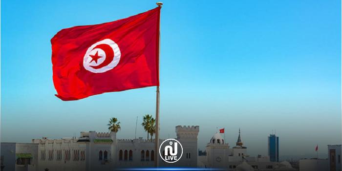 تونس في المرتبة الثالثة افريقيا في مؤشر الابتكار العالمي