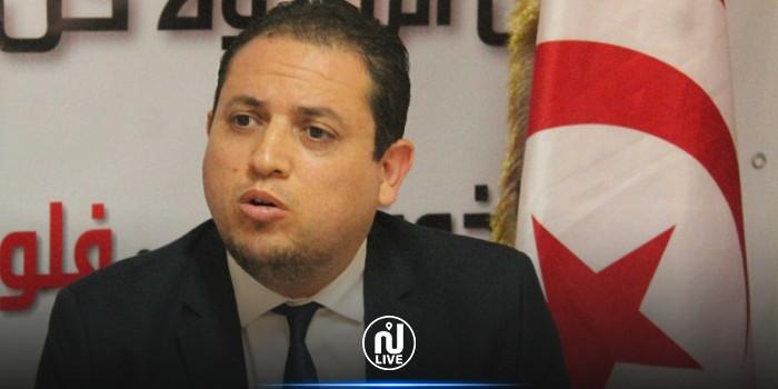 طارق الكحلاوي: نحتاج في القصبة إلى شخصية اقتصادية لكن بتوجه وطني