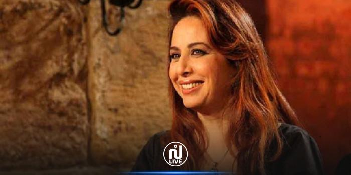 دليلة بن مبارك: الأمر الصادر من قيس سعيد جريمة في حق الشعب التونسي وفي حق الثورة