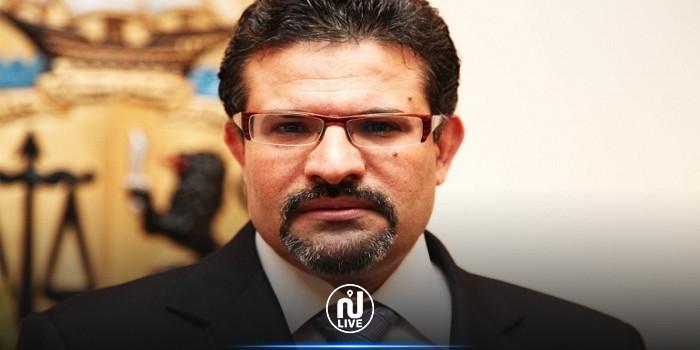 عبد السلام: لا سبيل أمامنا إلا العودة إلى سلطة الدستور بدل الحكم الفردي الغشوم