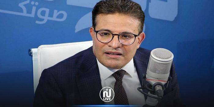 عبد السلام: تونس دخلت حقبة  الدكتاتورية السياسية الممزوجة بالفشل الاقتصادي