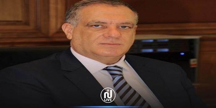 غازي الشواشي: أنصار الرئيس يحرقون الدستور في خطوة لادخال البلاد في حالة فوضى عارمة