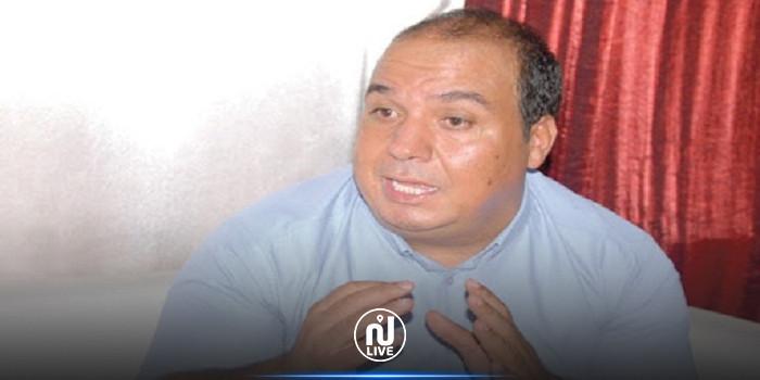عبد الواحد اليحياوي : رئيس يصف وقفة للمعارضة بالمسرحية لا يمكن أن يؤتمن على الديمقراطية والحريات