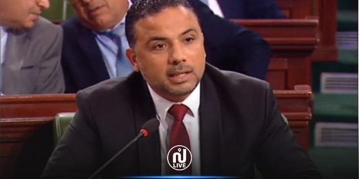 إئتلاف الكرامة يدعو أنصاره إلى ضبط النفس بعد ''اختطاف'' مخلوف من أمام المحكمة العسكرية