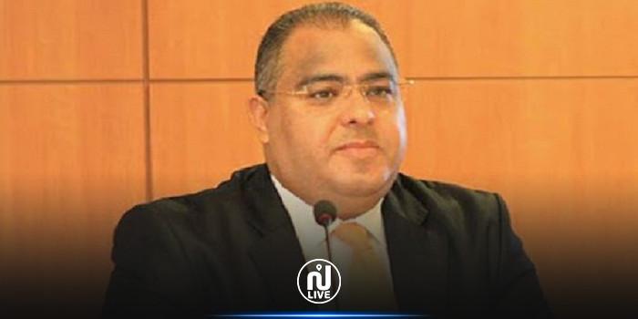 محسن حسن: تخفيض الترقيم الائتماني  أن تونس بلد عالي المخاطر