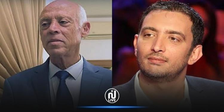 ياسين العياري : أخبار من القصر تشير إلى أن الرئيس يريد التخفيض في الأجور