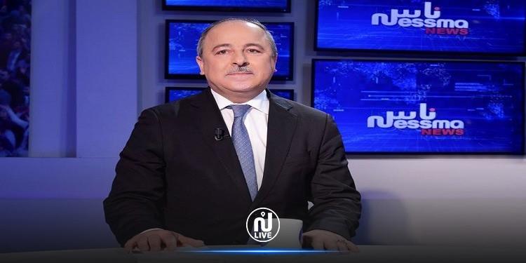 عبد الوهاب الهاني: ''حكومة التدابير الاستثنائية دون برنامج ودون أُفق سياسي''