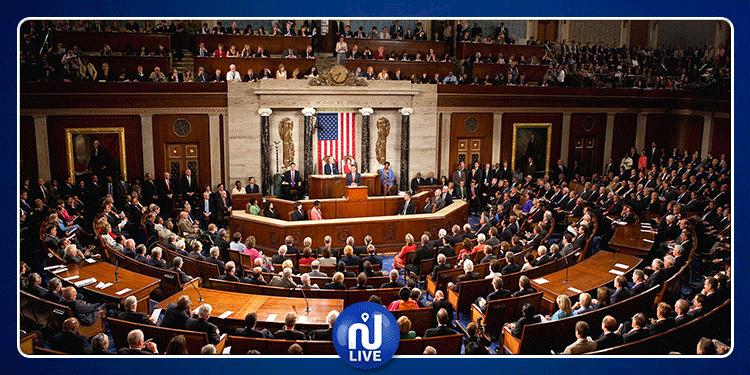 أمريكا: الخارجية والدفاع يمثلان أمام مجلس الشيوخ بسبب السعودية