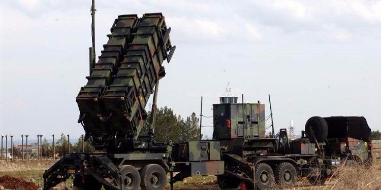 تأهبا لصواريخ كوريا الشمالية.. اليابان تعزز منظومة الدفاع الصاروخي