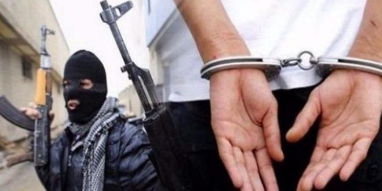 Médenine: Trois takfiristes mis en garde à vue