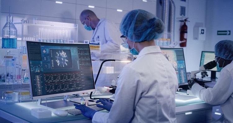 تعرف على أسباب ظهور سلالات جديدة من فيروس كورونا