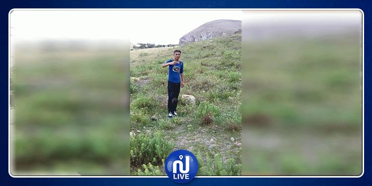 فرنانة: اختفاء شاب في ظروف غامض بجبال منطقة العلايق