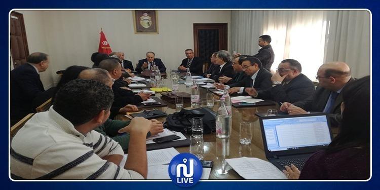 فشل التفاوض بين نقابة المعلمين والوزارة