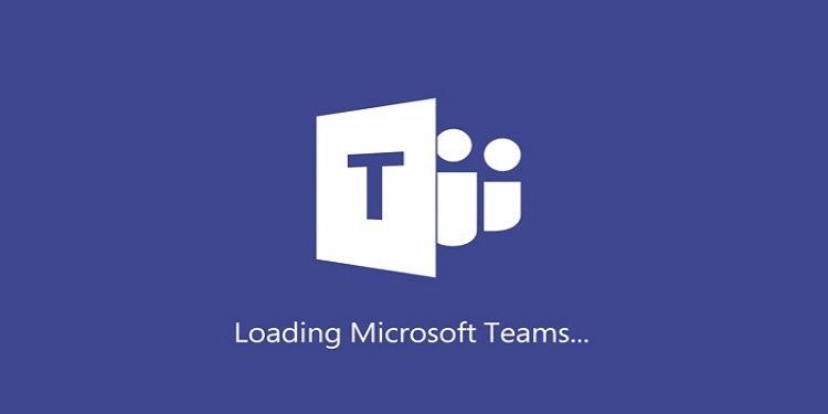 Microsoft Teams: Lancement d'une version gratuite