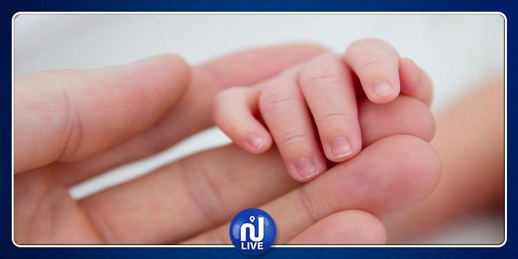 أسر أجنبية ترغب في تبني أطفال تونسيين من حاملي الإعاقة