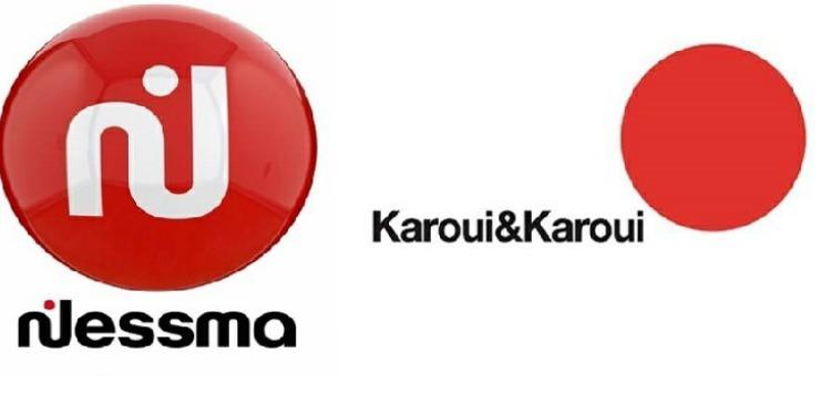 La chaine Nessma et le groupe Karoui and karoui : Il n'existe aucune évasion fiscale