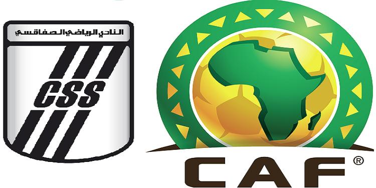كأس الكاف : النادي الصفاقسي ينقاد للهزيمة ضد مولدية الجزائر