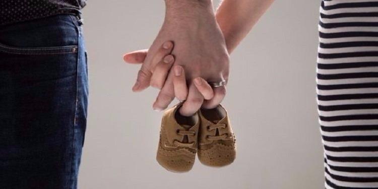 5 أخطاء تتسبب في عدم  عثورك على شريك الحياة