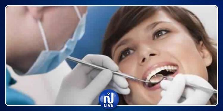 سنويا: 300 متخرج من كلية طب الأسنان ينخرطون مباشرة في سوق الشغل