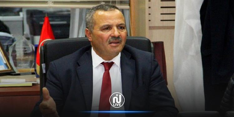 عبد اللطيف المكي: على وزير الدفاع التدخل حتى لا يقوم الجيش بمخالفة دستورية  كبرى
