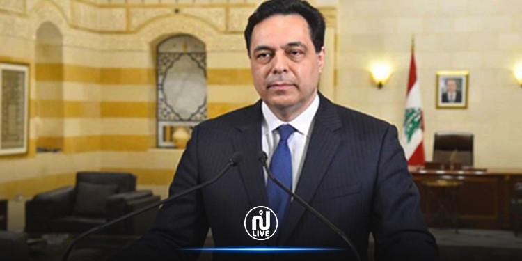 لبنان يقدم شكوى إلى مجلس الأمن بشأن العدوان الإسرائيلي على أراضيه