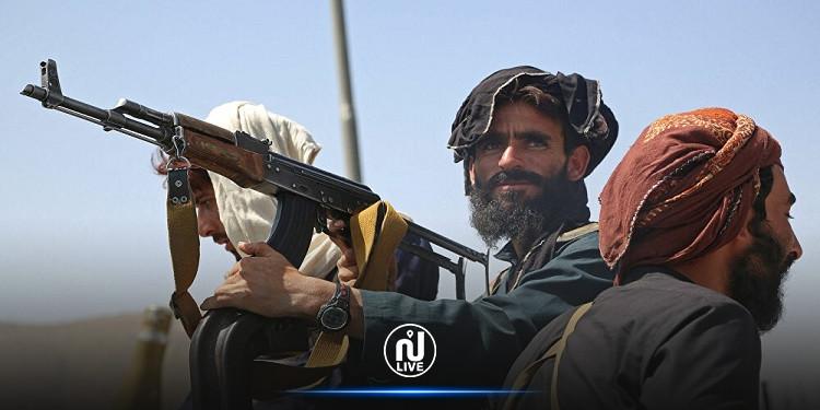 طالبان تعلن تلقيها طائرة مساعدات جديدة من الإمارات