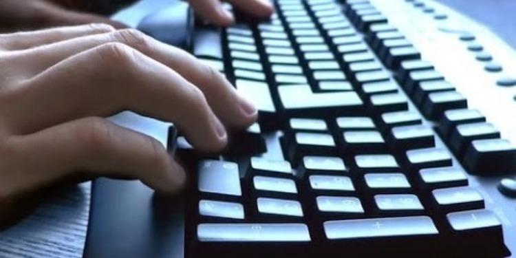 المهدية: سرقة حاسوب من مدرسة إبتدائية في أول أيام السنة الدراسية