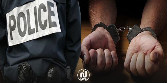 القبض على موظف بفرع بنكي استولى على 71 ألف دينار