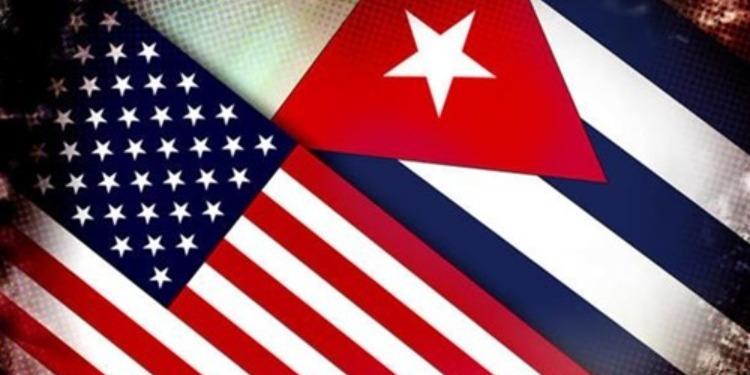 ترامب يعلن عن أمله في تطبيع العلاقات مع كوبا
