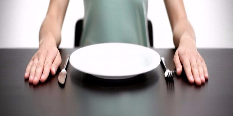 طريقة صحية لمكافحة الجوع !