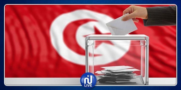الأربعاء المقبل..تحديد الروزنامة النهائية لانتخابات 2019