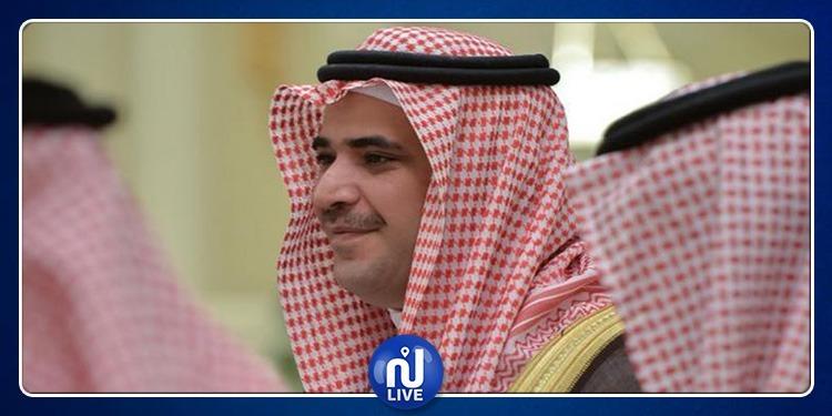 مذكرة توقيف في حق مستشار بن سلمان بتهمة التخطيط لقتل خاشقجي