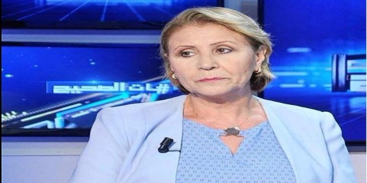 وزيرة المرأة تقترح اجراء تعديلات على مشروع قانون هيئة حقوق الانسان