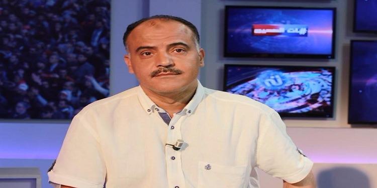 كريم الهلالي : تحملنا كآفاق تونس مسؤليتنا في التوعية والتسجيل للإنتخابات البلدية